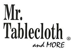 tablecloth_logo_250
