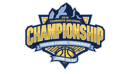 Teammate Basketball National Championship