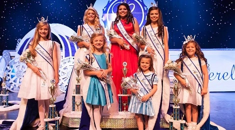 tennessee-cinderella-pageant-470×261