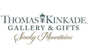 thomas kinkade gallery and gifts