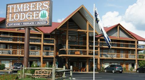 timber lodge main(1)