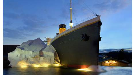 titanic-museum-attraction