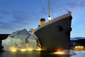 titanic-museum-attraction-300×200
