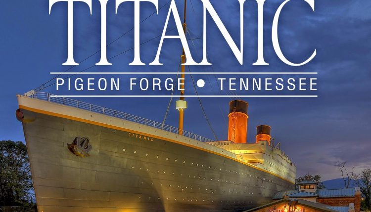 titanic-pigeon-forge-graphic-logo2 (2)