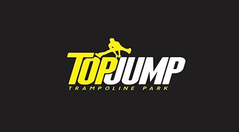 topjump logo 470×261