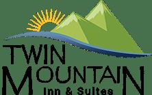 twin-mountain-inn-logo