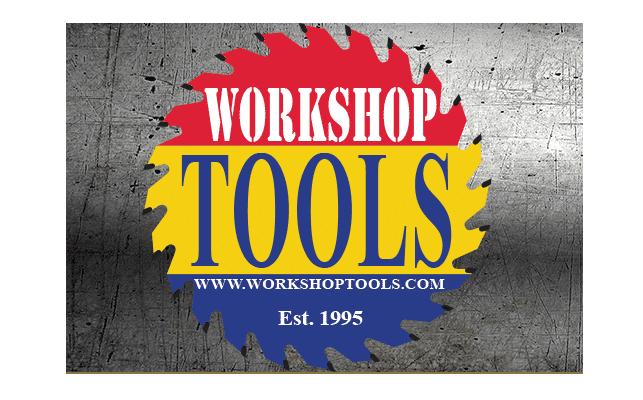 Workshop Tools Pigeon Forge TN
