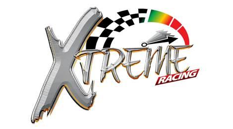 xtreme-race-center