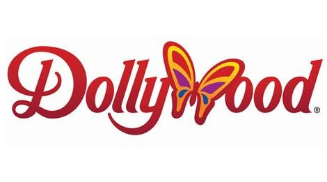 DW_Logo 470×261