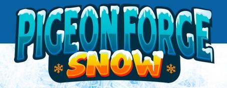 PF Snow