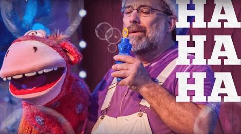 comedy-barn-christmas-show-470×261