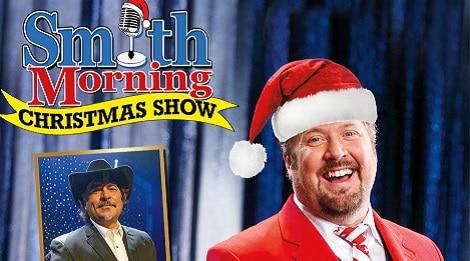 smith-morning-christmas-show-470×261