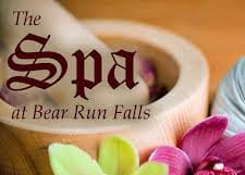 spa-at-bear-run copy