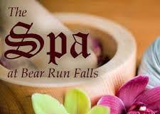 spa-at-bear-run copy