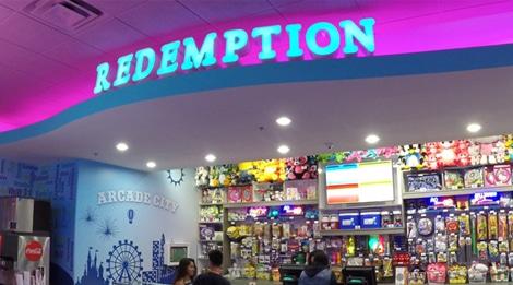 Arcade City Redemption 470×261