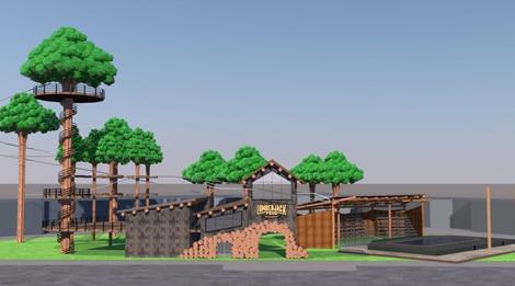 LumberjackFeudFront-470×261
