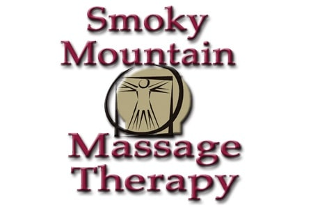 Smoky Mountain Massage Therapy - Pigeon Forge TN
