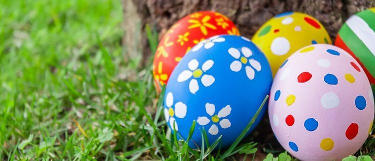 easter-eggs-1271×322