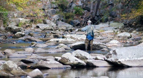 fly-fishing-great-smoky-mountains-475×261