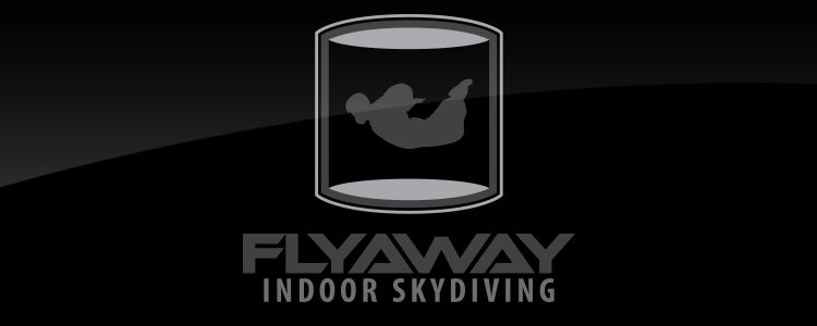 flyaway_header_01