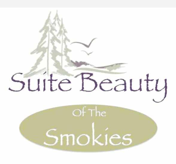 Suite Beauty of the Smokies
