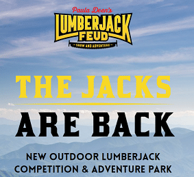 pd-lumberjack-feud-283×259