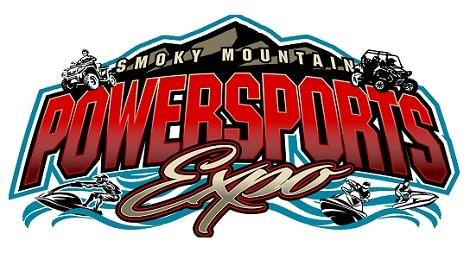 smoky-mountain-powersports-470×261