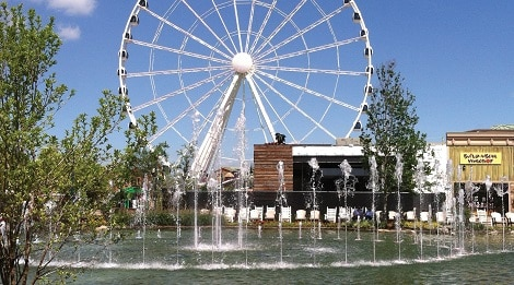 the-island-in-pigeon-forge-fountains-wheel-470×261