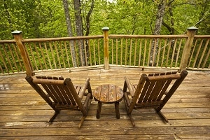 views-of-smoky-mountains-from-cabin-300×200