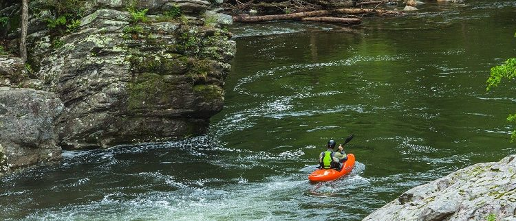whitewater-rafting-smoky-mountains-tennessee-1271×322