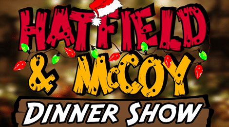 hatfield-mccoy-christmas-disaster-dinner-show-470×261