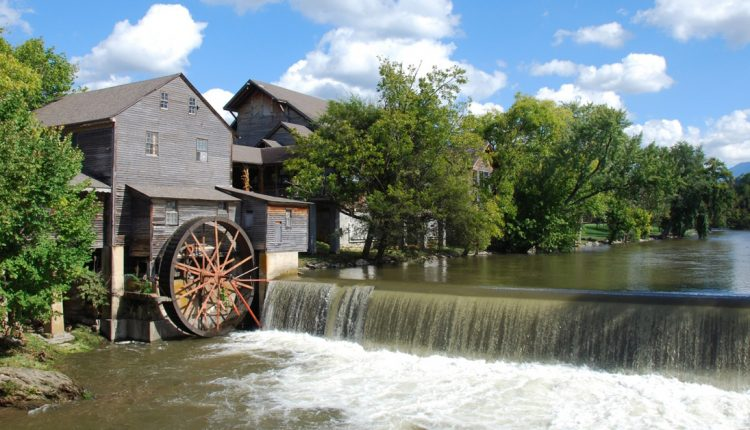 Old Mill 1200×628 (1)