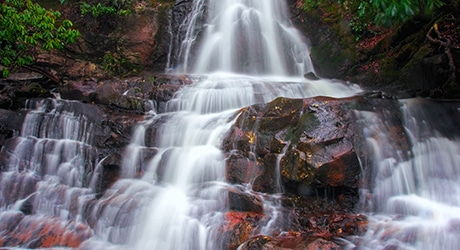 laurel_falls_image_right