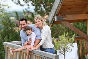 family-cabin-getaway-300×200