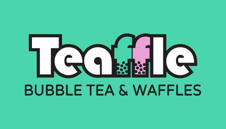 2018-07-07-teaffle-logo-green-bg 2
