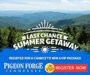 Late Summer Sweepstakes