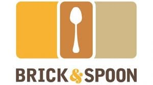 brick and spoon upscale restaurant in pigeon forge tn