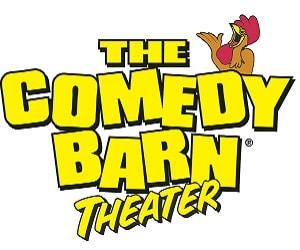Comedy Barn Theater