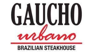 guacho urbano brazilian steak house in pigeon forge