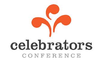 celebrate-conference