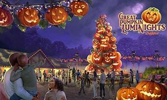 great-pumpkin-luminights