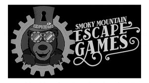 smoky mountain escape games