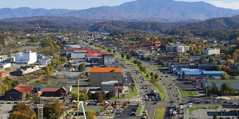 Temperature In Pigeon Forge Tennessee >> Frequently Asked Questions Find Information On Pigeon Forge Tn