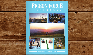 pigeon forge tennessee travel guide 2019