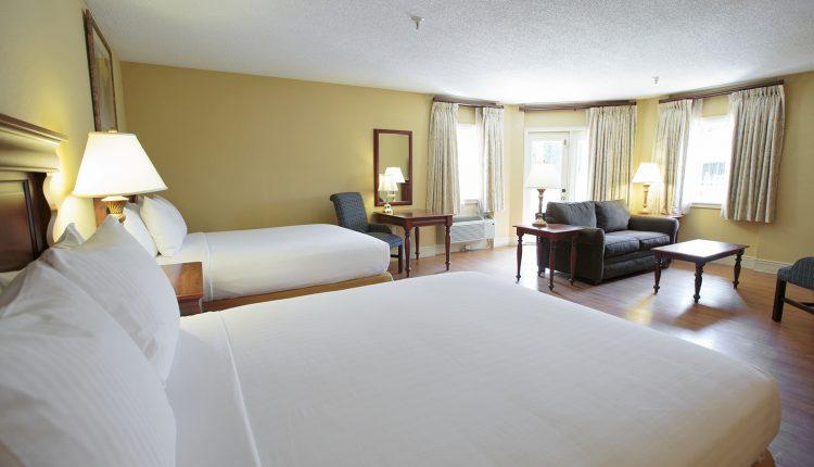 1920×1080-300dpi-HOTEL-FamilySuite
