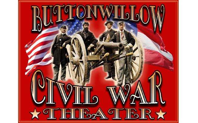 Buttonwillow-Civil-War-Theater-logo