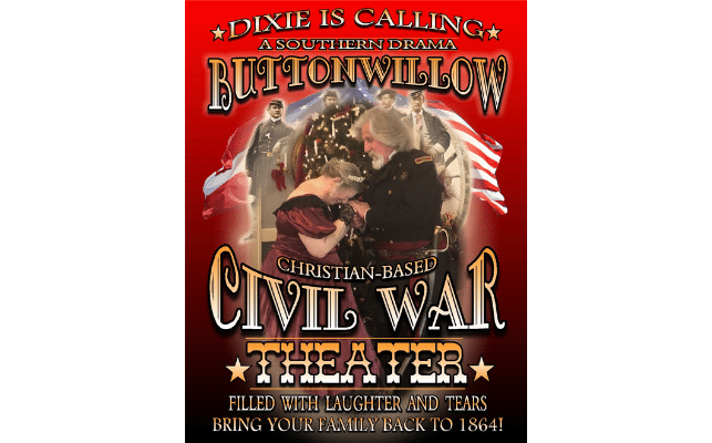 Buttonwillow-Civil-War-Theater