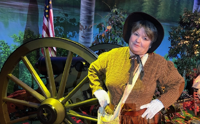 Corkey-Buttonwillow-Civil-War-Theater