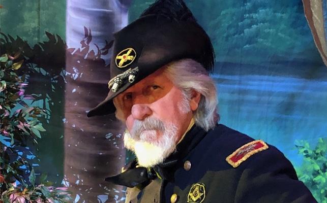 Steve-Buttonwillow-Civil-War-Theater