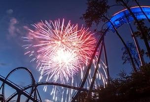 dollywood-fireworks-304×206